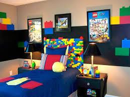 Nice Toddler Boy Room Decorating Ideas Lego Boy Room Decorating Ideas
