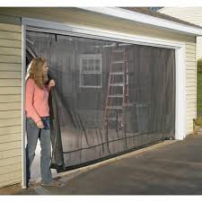 garage doors lowesGarage Doors  Stupendous Garage Door Screens Lowes Picture