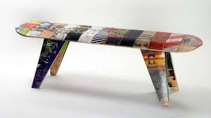 furniture upcycle ideas. 103067_5_600 Furniture Upcycle Ideas S