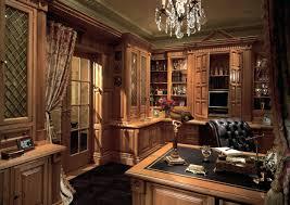 contemporary study furniture. Marvellous Stunning Luxury Home Office Contemporary Study Furniture C