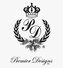 Premier Designs Jewelry Logo Jewellery Clipart Premier Designs Visiting Card Jewellery