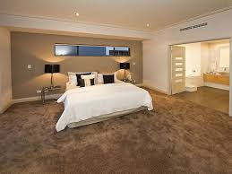 Carpet Bedrooms Remodelling