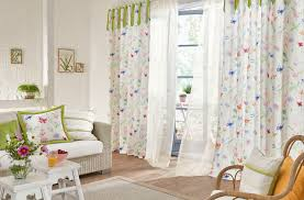 Voiles and curtains - modern and reasonably priced | Gardisette