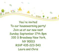 Housewarming Card Templates 23 Housewarming Invitation Templates Psd Ai Free