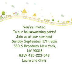 23 Housewarming Invitation Templates Psd Ai Free Premium