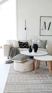 Sofa sehr schn und auch die Kombis/bh. Black Living RoomsLiving Room ...
