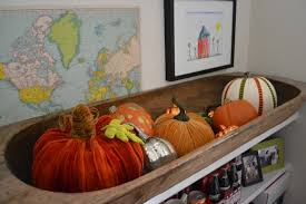 31 Days Of Fall Inspiration Decorating With CandlesDecorating For Fall