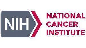 NCI National Cancer Institute Logo - OHC - Oncology Hematology Care