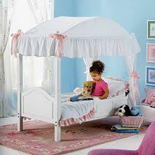 Baby Nursery Furniture Sets Baby Furniture Sets – Pink Taffy Designs