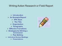 popular mba papers topic aristotelian essay format sample resume best ideas about apa style apa style paper esl energiespeicherl sungen mla essay title