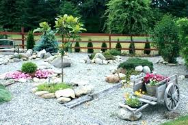 small garden ideas with rocks rock garden ideas for small front yard rock garden ideas for