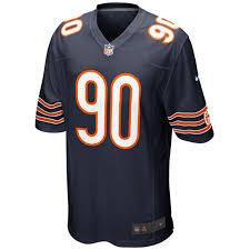 Jerseys Nfl Football Cheap Jerseys Youth Bears Discount Jersey Chicago|Duke Babb, R.I.P., A Serious Power In Developing The NFL Combine