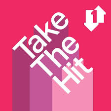 Official Music Charts Official Charts Take The Hit Podcast Series Launches With