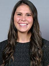 Lindsay Smith 2018-19 Women's Basketball Roster | Cornell College Athletics