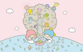 Art cute kawaii sky design space galaxy pink clouds pastel digital art digital cloud arte digital photography astronomy galaxies cosmic. Anime Kawaii Desktop Background Novocom Top