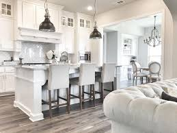 interior design kitchen white. 100 Interior Design Ideas. White Kitchen