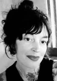 Naomie Merrill Obituary (1977 - 2018) - The Canon City Daily Record