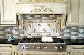 kitchen tiles design images. kitchen tiles arrangement tile design ideas and tips - the blog images