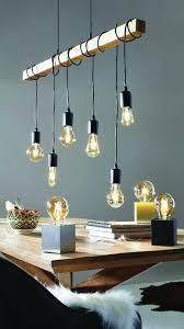 Industrial Office Lighting Fixtures Home Office Lighting Ideas To Brighten Up Your Work Space