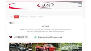 The company offers insurance for private cars, modern and classic motorcycles, specialist. Http Loginii Com Kgm Broker