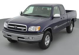 Amazon.com: 2001 Chevrolet S10 Reviews, Images, and Specs: Vehicles