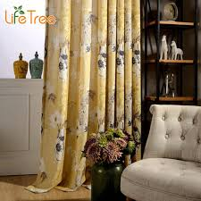 chinese cloisonne bottles printed linen curtains for living room classic china style window ds custom made curtain length in curtains from home garden