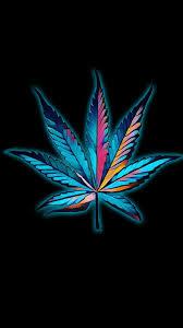 Weed Wallpaper Hd Iphone 7