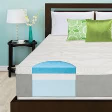 bedroom furniture clipart. bedroom furniture clipart