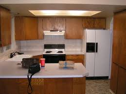 wonderful painting old kitchen cabinets repainting jessica color ideas paint stripping cabinet doors redo what use