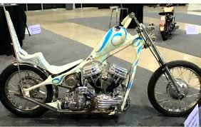 oldschool choppers images youtube