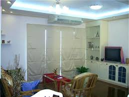 ceiling indirect lighting. Indirect Ceiling Lighting Light For Living Room Simple Ideas A