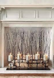 unique fireplace tools fireplace design ideas 2018