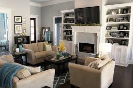 >extraordinary decorating an open floor plan living room photos  decorating open floor plan interior design