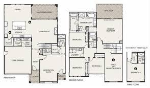 House Review: Multigenerational Designs   Professional Builder