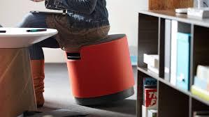 steelcase turnstone chair. Buoy Steelcase Turnstone Chair