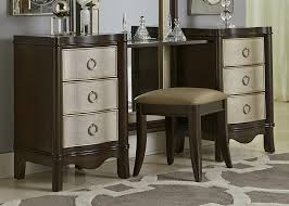 Liberty Furniture Bedroom Liberty Hill Bedroom Furniture Liberty Furniture Rustic