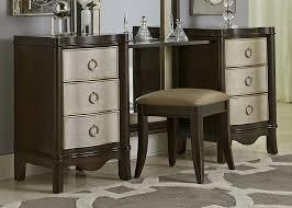 Liberty Furniture Bedroom Sets Liberty Hill Bedroom Furniture Liberty Furniture Rustic