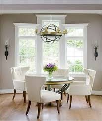 modern white leather dining room chairs with arms oak dining room chairs dining room chair covers home design