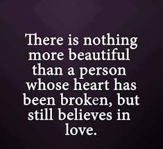 Quotes About Protecting Yourself From Getting Hurt Best of 24 Best Beauty Images On Pinterest Life Coach Quotes