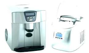 igloo ice maker counter top ice maker makers igloo parts machine water dispenser igloo ice maker