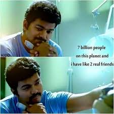 Tamil Movie Images With Love Quotes For Whatsapp Facebook Tamil Mesmerizing Tamil Movie Quotes About Friendship