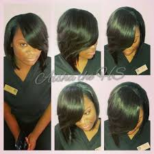 hairseamstress jacksonville nc