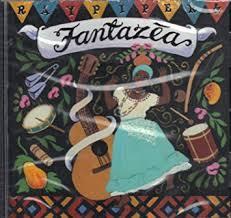 Ray Piper - Ray Piper & Fantazea - Amazon.com Music