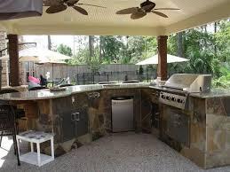 outdoor kitchen and patio omaha ne fresh fireplace stone 48