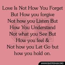 Love Forgiveness Quotes 100 best Forgiveness Quotes images on Pinterest Forgive quotes 42