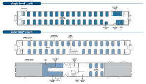 Amtrak Auto Train Seating Chart Amtrak Seating Chart Related Keywords Suggestions Amtrak