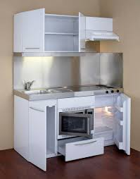One Piece Kitchen Units Contemporary Kitchen Design Kitchenette Design  Small Kitchen Cabinets Small