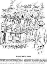 Small Picture General Robert E Lee Kids Coloring Pages and Free Colouring