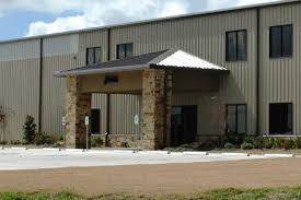 saber power a 45000 square foot warehouseoffice building in rosharon tx is agri office mezzanine