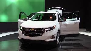 2018 chevrolet diesel. perfect chevrolet 2018 chevrolet equinox diesel at the auto show throughout chevrolet diesel o